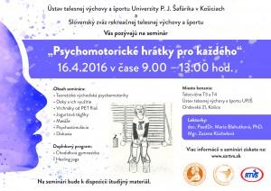 Konferencia 2016 Psychomotorika plagát-page-0